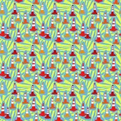 Rrspoonflower_contest_urbansightings_annelouiselaugesen_shop_thumb
