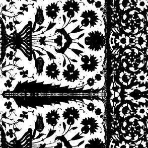 bosporus_tiles white black