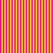 Lemonade_bright_pink_yellow_stripe.ai_shop_thumb