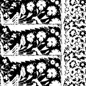 bosporus_tiles black white