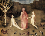Rhieronymus_bosch_-_triptych_of_garden_of_earthly_delights__detail__-_wga2519_thumb
