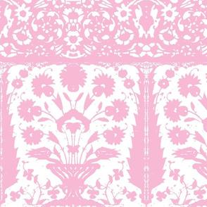 bosporus_tiles pink-white 1