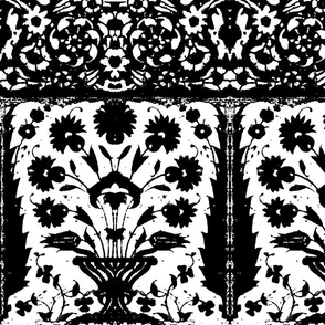 bosporus_tiles white black1