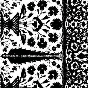 bosporus_tiles white black 2