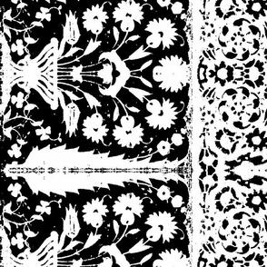 bosporus_tiles black white 2