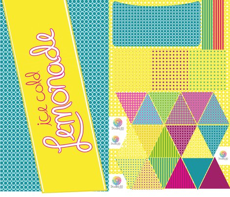 Rrlemonade_stand_sign_bright_shop_preview