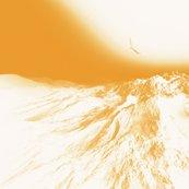 R016_panoramic_vista_16__s_shop_thumb