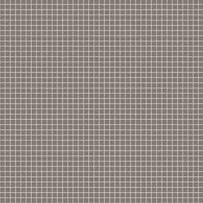 grids (brown)