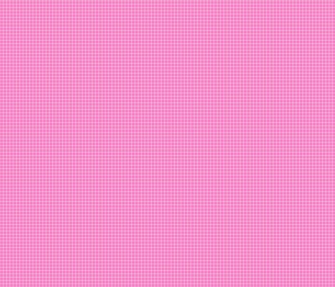 Rrgrids_pink-01_shop_preview