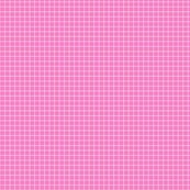 Rrgrids_pink-01_shop_thumb