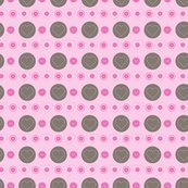 Rrdot_pink-01_shop_thumb