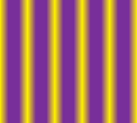 Royal_Gamma_Fabric