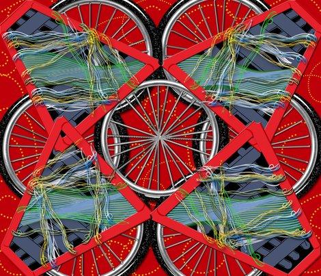 Rryarn_bike_shop_preview