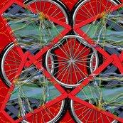 Rryarn_bike_shop_thumb