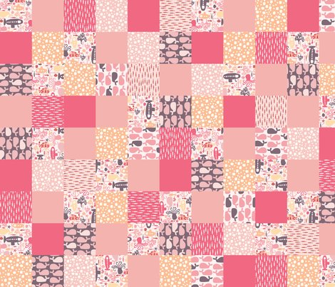 Rrcheater_pink-01_shop_preview