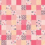 Rrcheater_pink-01_shop_thumb