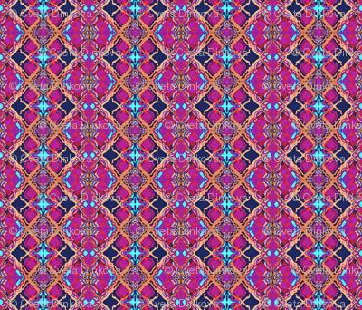 Geometric_pattern_111