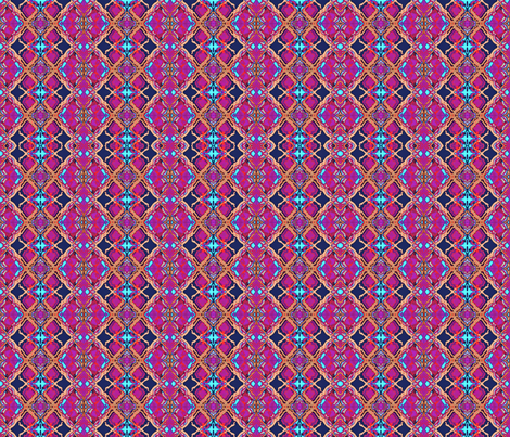 Geometric_pattern_111 fabric by cveta on Spoonflower - custom fabric
