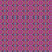Rgeometric_pattern_111_shop_thumb