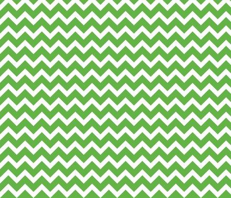 Rrrchev_green_shop_preview