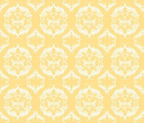 Rrryellow_damask_ffe08e_shop_preview