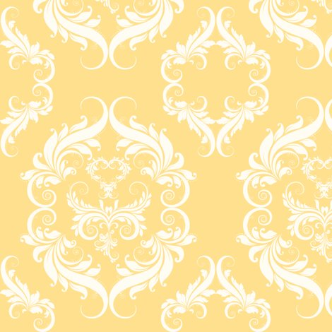 Rrrryellow_damask_ffe08e_shop_preview