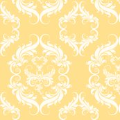 Rrrryellow_damask_ffe08e_shop_thumb