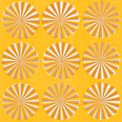pinwheels-01