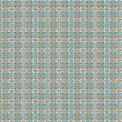 Rrurban_sightings_textile_shop_thumb
