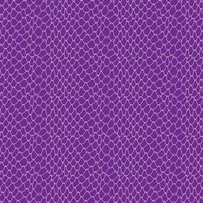 link_purple