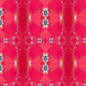 Rrrrfractal-pinklace_shop_thumb