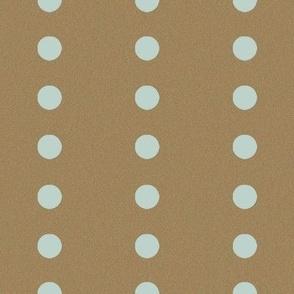 Mimi polka dot