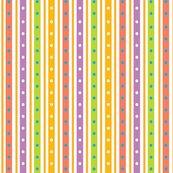 Daisysquare2-29-12stripe4_shop_thumb