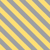 Rrderbystripe_shop_thumb