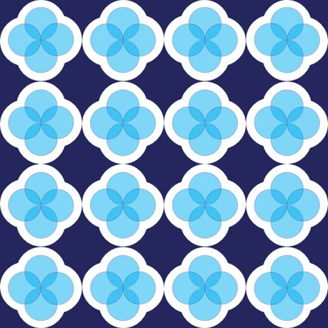Rrblue_circle_pattern.pdf.png_shop_preview