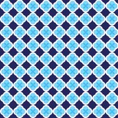 Rrblue_circle_pattern.pdf.png_shop_thumb