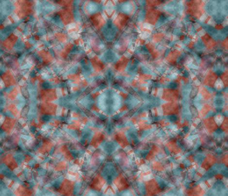 1057410_rrrrrrrrrrrrrsp-tex2 fabric by dragonfly2356 on Spoonflower - custom fabric