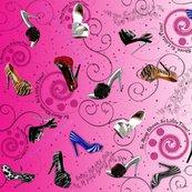 Rshoes_150_shop_thumb