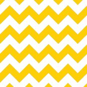 Rrchevron_shop_thumb