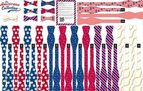 Americanacollection_shop_preview