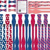 Americanacollection_shop_thumb