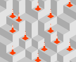 Rrrmargot_otten_cones_.pdf_thumb