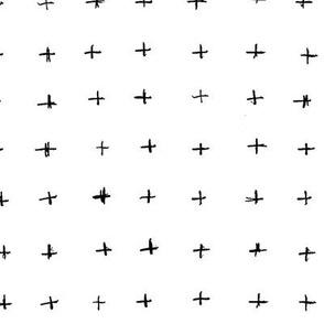 crosses_1