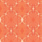 Rrrrfractal-peach_shop_thumb