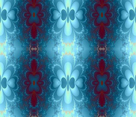 Rrrrrfractal-petals2_shop_preview