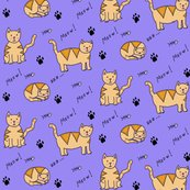 Rrlovely_cats_150dpi_shop_thumb