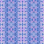 Rrn02g2blueleft_shop_thumb