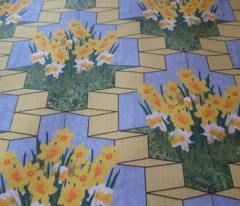 Rurban_daffodils_final_comment_176643_preview