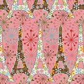 Rrrsparkling_paris-pink_shop_thumb