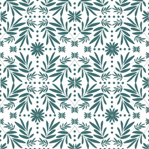 final_oliveleafpattern